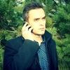 Дмитрий, 24, Слов'янськ