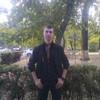 Anton Tj, 23, г.Джалал-Абад