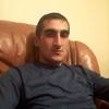 Гарик, 25, г.Ереван