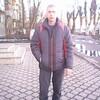 Денис, 39, г.Владимир