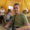 Владимир, 34, г.Севастополь