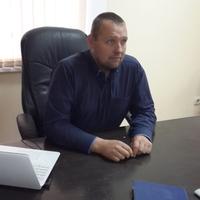 Сергей, 39 лет, Дева, Краснодар