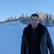 николай, 53 года, Водолей