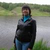 Дарья, 32, г.Каменск-Уральский