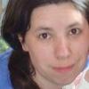 марина, 32, г.Челябинск