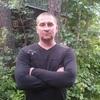 Виталий, 37, г.Челябинск