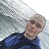 Максим, 22, г.Мурманск