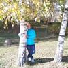 Елена, 53, г.Могилёв
