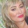 Alina, 43, г.Ивано-Франковск