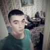 Фарид, 20, г.Хабаровск