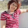 Татьяна, 59, г.Сан-Диего