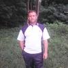игорь, 42, г.Балтийск