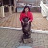 Светлана, 53, г.Новороссийск