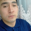 Azamat, 29, г.Талгар