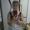 Елена, 60, г.Минск