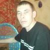 артур, 21, г.Краснокаменск