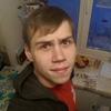 Олег9, 19, г.Иваново