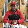 Samir, 32, г.Баку