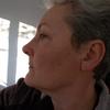 Лариса, 66, г.Тбилисская