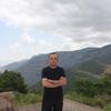 Ерванд, 39, г.Ереван