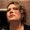 нина, 55, г.Валдай