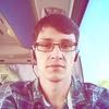 Денис, 27, г.Жирновск