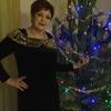 марина, 54, г.Ильский