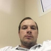 Алексей, 40 лет, Овен, Москва