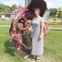 Юлия, 44 года, Лев, Казань