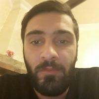 Beka, 30 лет, Лев, Тбилиси