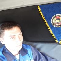 Евгений, 42 года, Водолей, Екатеринбург