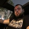 kirill, 26, г.Владивосток