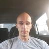 Никола Ачкасов, 22, г.Курск