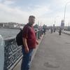 Fikret, 35, г.Стамбул
