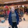 Наталья, 66, г.Петушки