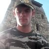 Александр Бурлаченко, 21, г.Темрюк
