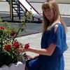 Anastasiya, 32, Plesetsk