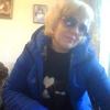 Кристина, 36, г.Краматорск