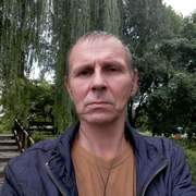 Александр 50 Минск