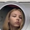 алина, 19, г.Зеленоград