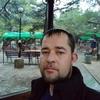 Виталя Полунин, 34, г.Севастополь