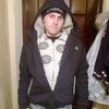 Александр, 34, г.Семёновка