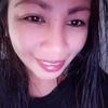 Ritchelle Susalo, 33, Manila