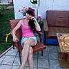 натали, 38, г.Глазов