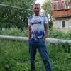 Vadiassss, 39, г.Арамиль