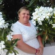 Наталья 50 Киселевск