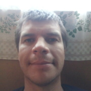 Александр. 38 Курманаевка