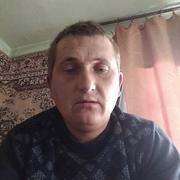 Максим 37 Партизанск