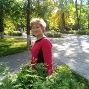 Светлана 57 Ярославль