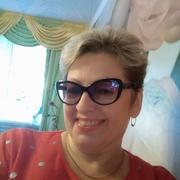 Наталья 54 Адлер